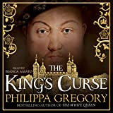 The King's Curse: Cousins' War Book 6