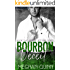 Bourbon Deceit  (The Jett Girl Series Book 2)