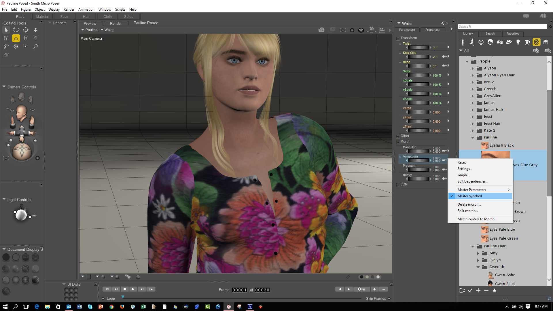 Smith micro poser free download