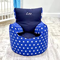 Pleasing Amazon Co Uk Best Sellers The Most Popular Items In Beanbags Ocoug Best Dining Table And Chair Ideas Images Ocougorg