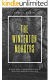 The Winterton Murders: A serial killer thriller with a twist
