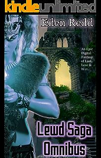 Lewd lovers load
