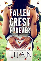Fallen Crest Forever (Fallen Crest Series Book 7) Kindle Edition