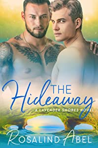 The Hideaway (Lavender Shores Book 5)