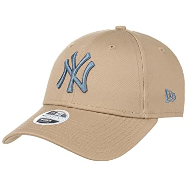 A NEW ERA Gorra 9Forty WomenŽs Yankees by Gorragorra de Beisbol ...