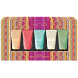 MOR Boutique Carnival Hand Cream Collection, 293g