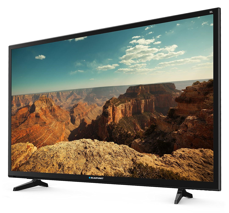 Blaupunkt BLA 40 148O GB 11B FEGBQU EU 102 cm 40 Zoll Fernseher Full HD Amazon Heimkino TV & Video