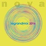 Nova le grand mix 2016