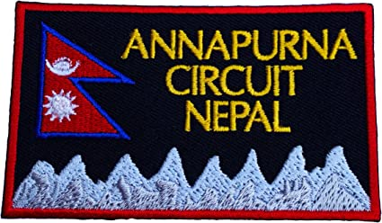 Image result for embrodiery trek logos thamel