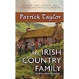 An Irish Country Family: An Irish Country Novel (Irish Country Books Book 14)