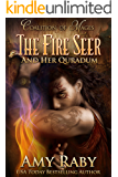 The Fire Seer and Her Quradum (Coalition of Mages Book 2)