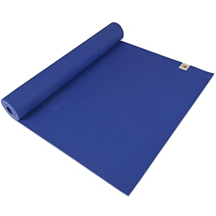 natural rubber mat fusion long extra shipping mats yoga thick zoomin yogaoutlet com p free jade at
