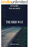 THE HIGH WAY