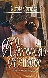 Wayward Window (Harlequin Historical)