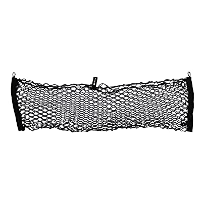 Genuine Toyota Parts - Crgo Net 4R Envlp 3R (PT347-89102): Automotive