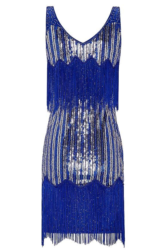 Perfecto 1920 Vestido De Cóctel Patrón - Ideas para el Banquete de ...