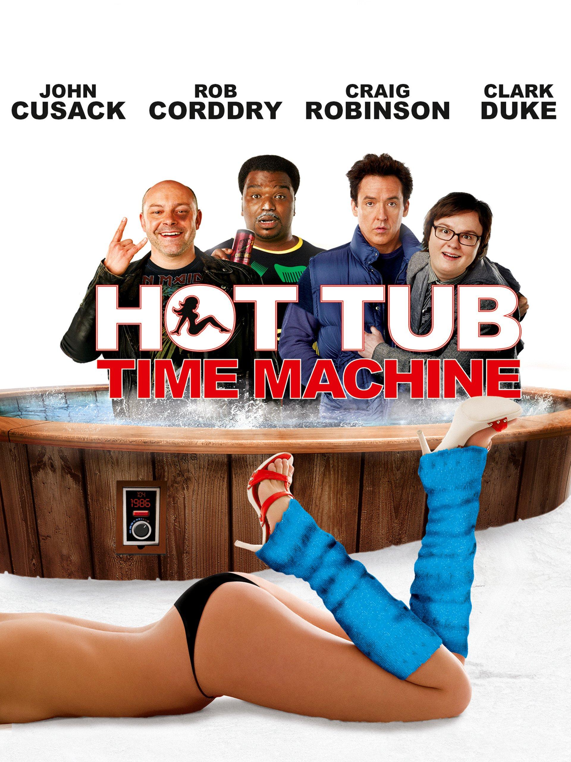 Скачать порно фильм горячие девочки горячие моторы торент фото 576-206