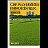 GDP4%の日本農業は自動車産業を超える (講談社+α新書)