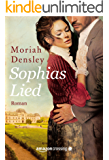 Sophias Lied (German Edition)