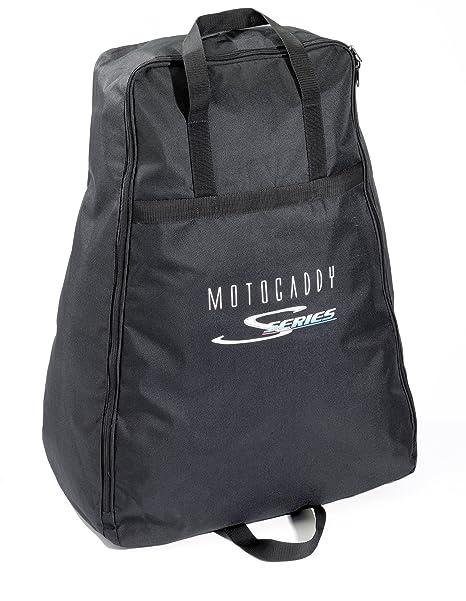 Motocaddy S-Series - Funda para Carro de Bolsa de Golf ...