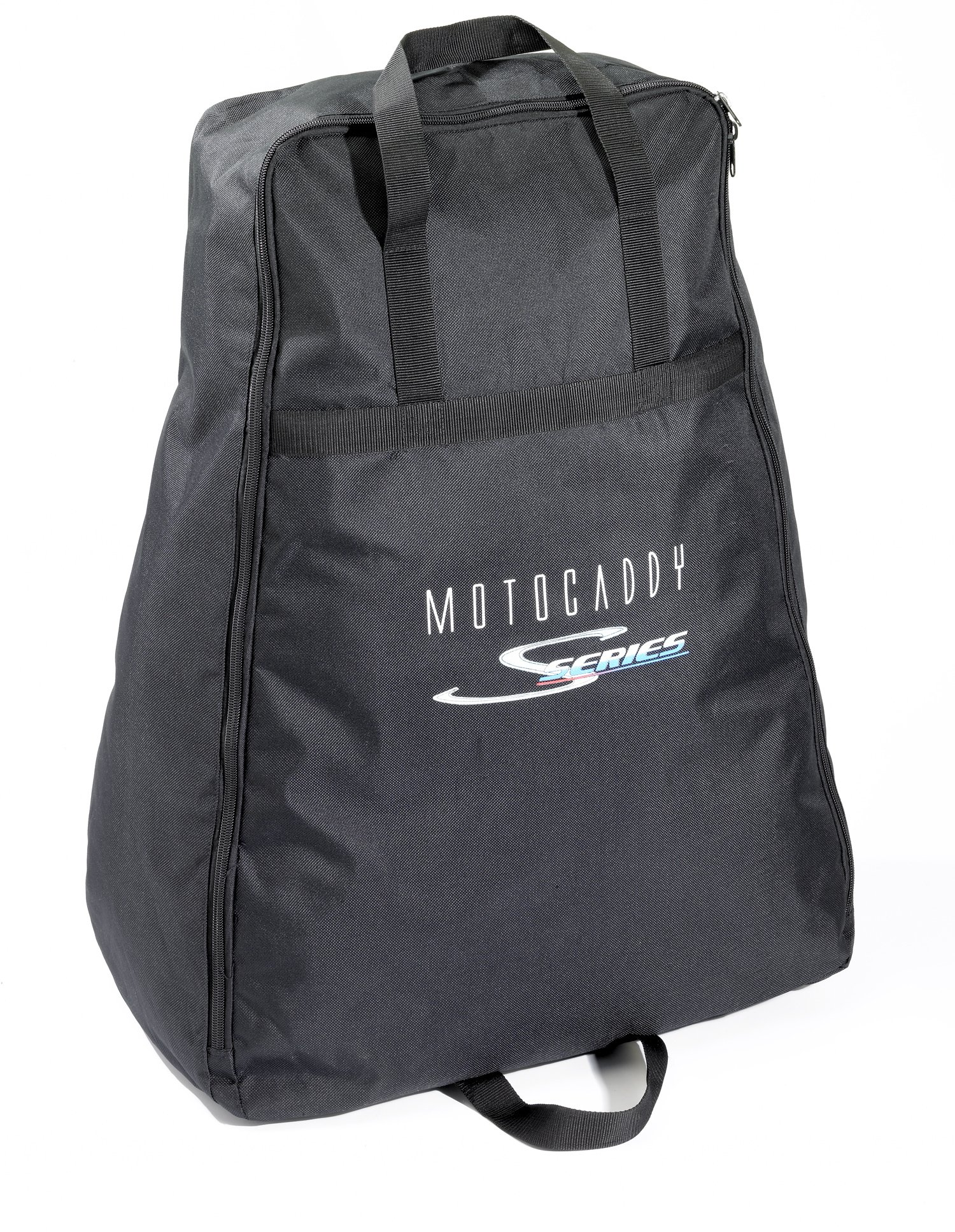 Motocaddy S-Series Golf Travel Cover