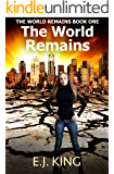 The World Remains