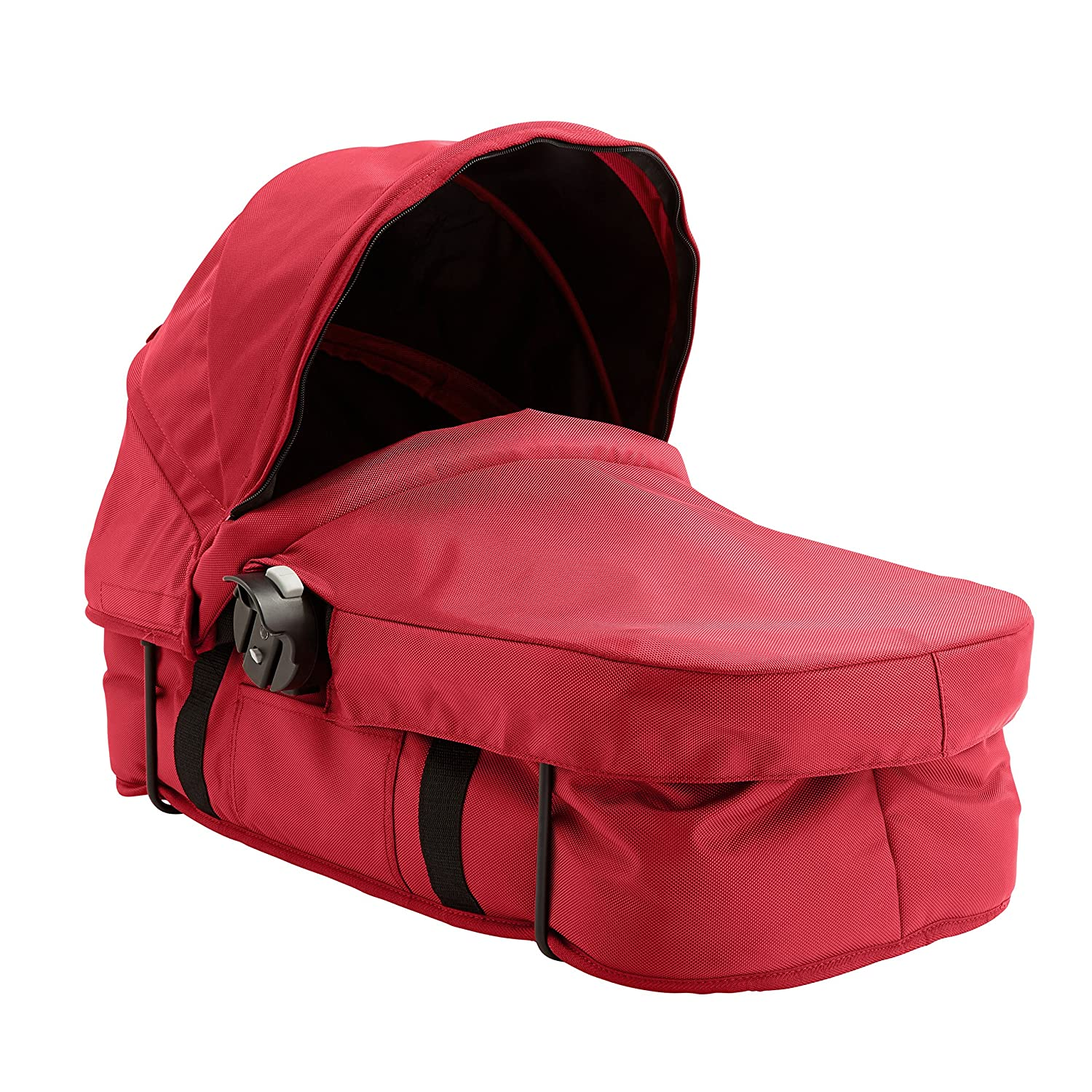 Baby Jogger Select Carrycot Kit (Red) BJ04436