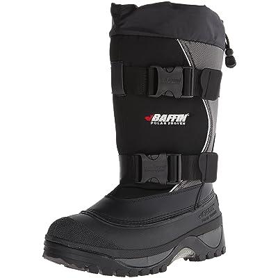Baffin Men's Wolf Snow Boot   Snow Boots