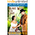 Mail Order Bride: Make Way for Love: The Story of Poppy Wilde and Lawrence Cleaver (The Seven Sisters Of Oakwood Book 6)