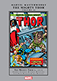 Thor Masterworks Vol. 14 (Thor (1966-1996))