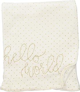 95031a73db2ca Amazon.com: Jojo Maman Bebe Baby Girls' Girls' Flap Hat, Navy White ...
