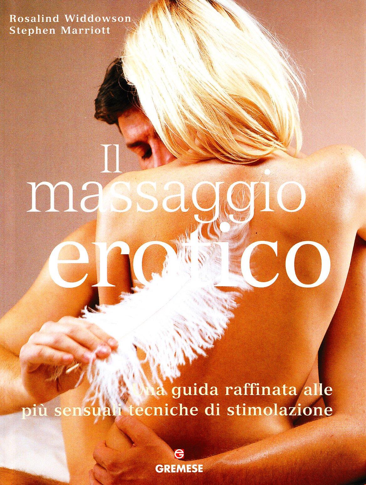filmini erotici massaggio erotico ai piedi