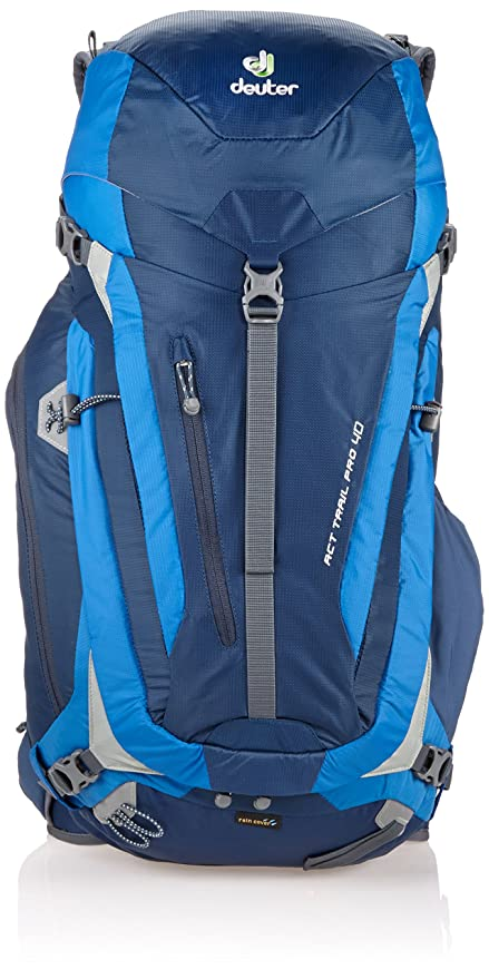 Deuter Act Trail Pro Men's Outdoor Hiking Backpack