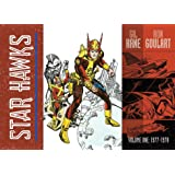 Star Hawks, Vol. 1: 1977-1978