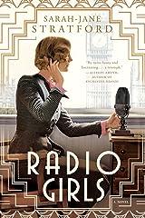 Radio Girls Paperback