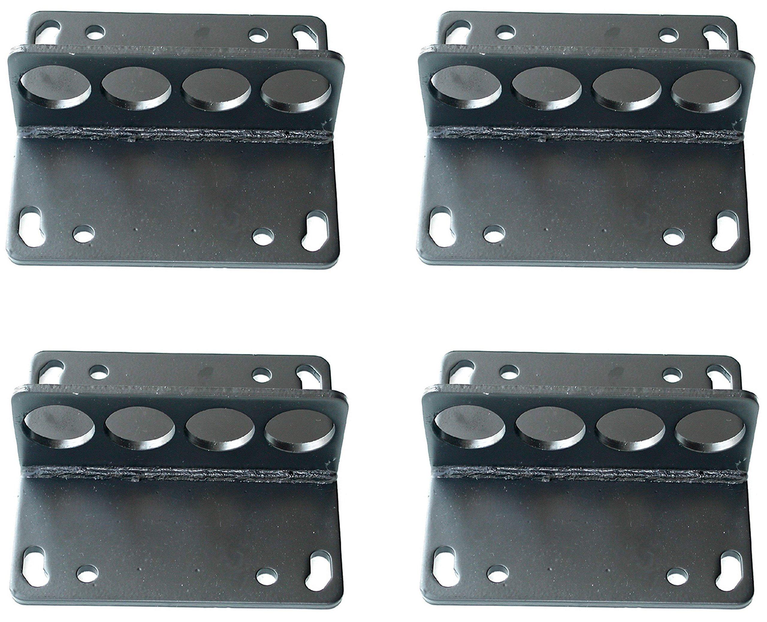 Proform ® 67457 Engine Lift Plate (4)