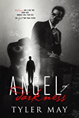 Angel of Darkness Kindle Edition