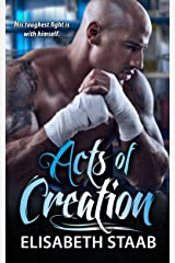 Acts of Creation (Evergreen Grove Book 2)