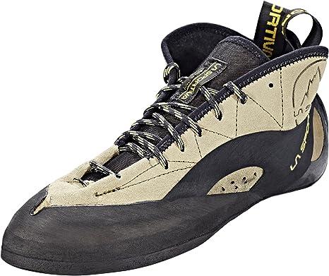 La Sportiva TC Pro Zapatos de Escalada, Hombre