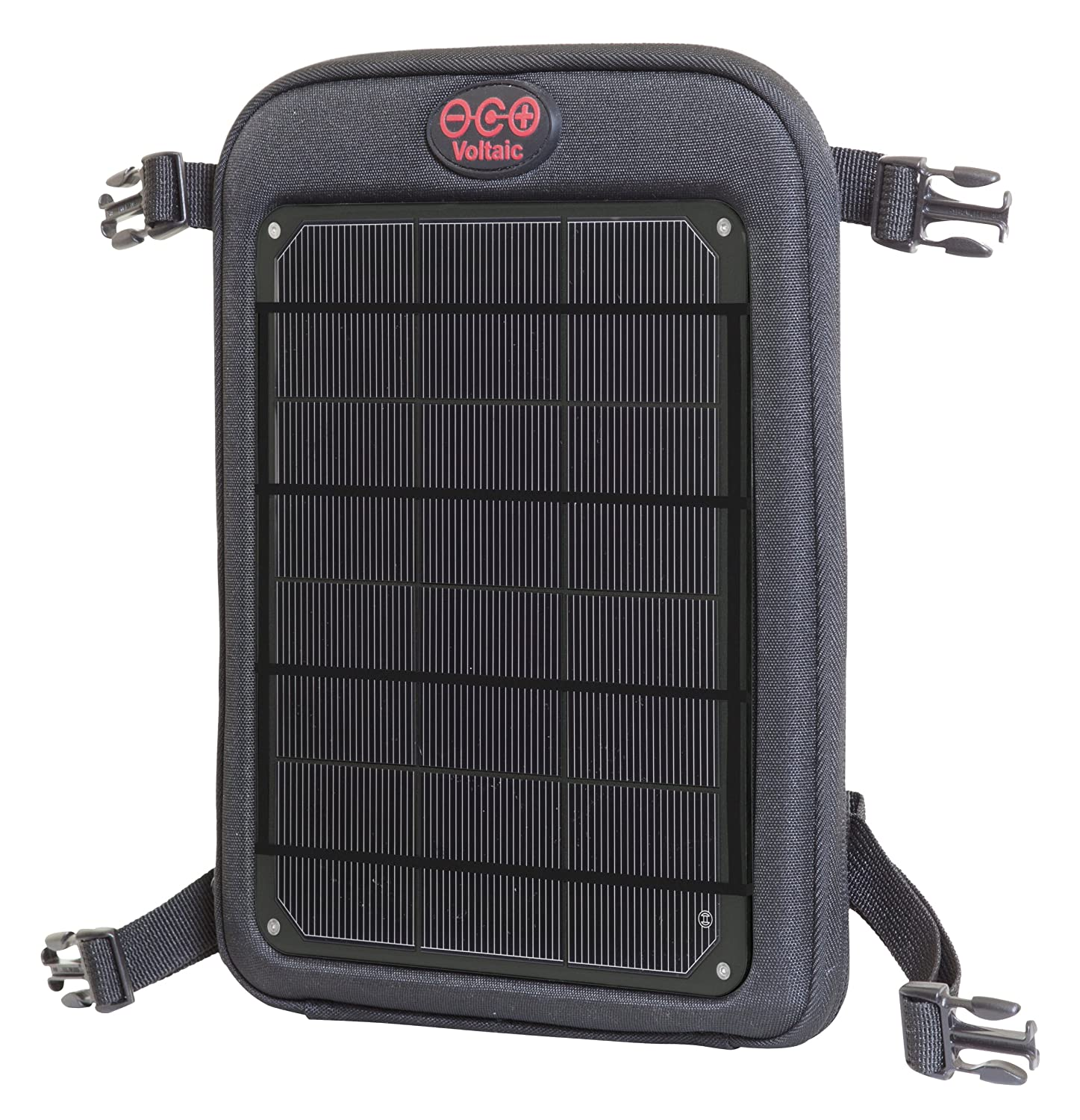 91KX8HCfOWL._SL1500_ amazon com voltaic systems fuse 6 watt usb solar charger with fuse box mobile phone backup battery review at bakdesigns.co