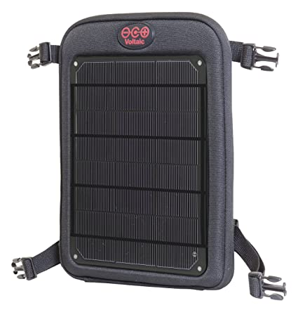 91KX8HCfOWL._SX425_ amazon com voltaic systems fuse 6 watt usb solar charger with fuse box cell phone charger at n-0.co
