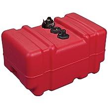 Moeller Portable