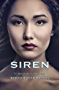 Siren: Book Three of the Vinyl Trilogy