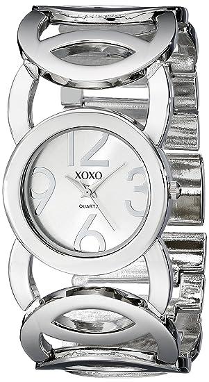 XOXO XO5210 - Reloj para mujeres
