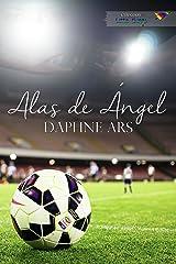 Alas de Ángel (Spanish Edition)