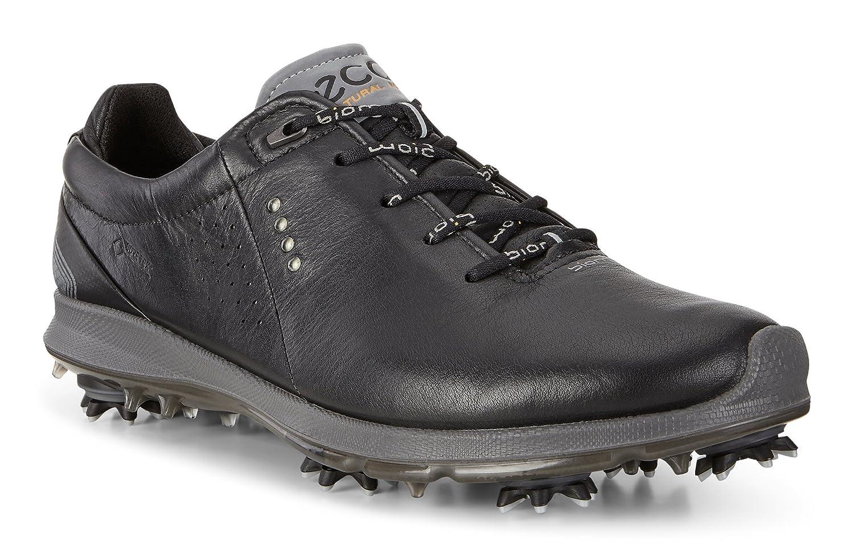 ECCO Men s Biom G2 Free Gore-Tex Golf Shoe