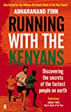 Running with the Kenyans