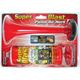 Super Blast 7218 Pump Air Horn