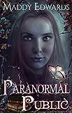 Paranormal Public