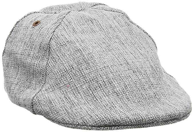 0425682209e Kangol Men s Oxford Cap at Amazon Men s Clothing store